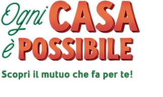 hp-mutui-casa-possibile-banner-top-text